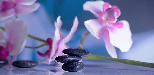 массаж, восстановление, релаксация